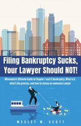 Filing-Bankruptcy-Sucks.png