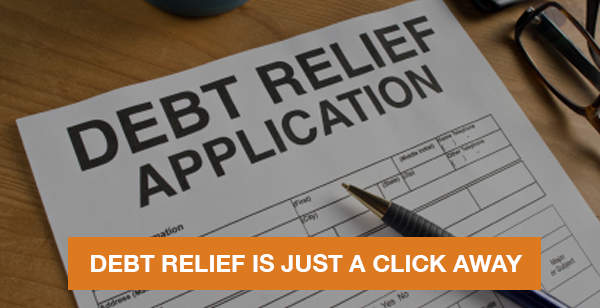 debt_relief.png