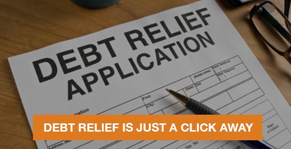 debt_relief.png